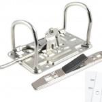 Hebelmechaniken 45 mm Bauhöhe Art.Nr.: 801/40/930