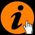 information 2