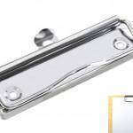 Drahtbügel-Klemmmechaniken mit Hänger Art.Nr.: 323/100 H