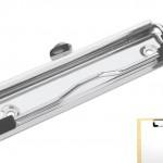 Drahtbügel-Klemmmechaniken mit Hänger + Gummiecken Art.Nr.: 323/120 HG