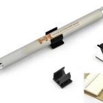 Stifthalter schwarz Art.Nr.: 1015 S