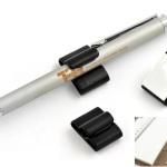 Stifthalter schwarz Art.Nr.: 1030 S