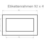 Etikettenrahmen-92-x-49