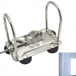 Hebelmechaniken mit Magnetfüßen Art.Nr.: 801/50 M22