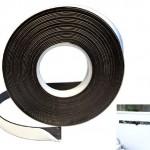Magnetband Art.Nr.: MBR 15/1,5