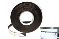 Magnetband Art.Nr.: MBR 35/1