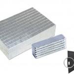 Magnetplatten Art.Nr.: MP 10/5/1,5