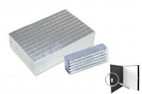 Magnetplatten Art.Nr.: MP 20/5/1,5