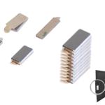 Magnetplatten Art.Nr.: MPV 10/5/1 SK
