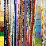 fabric-932636_960_720