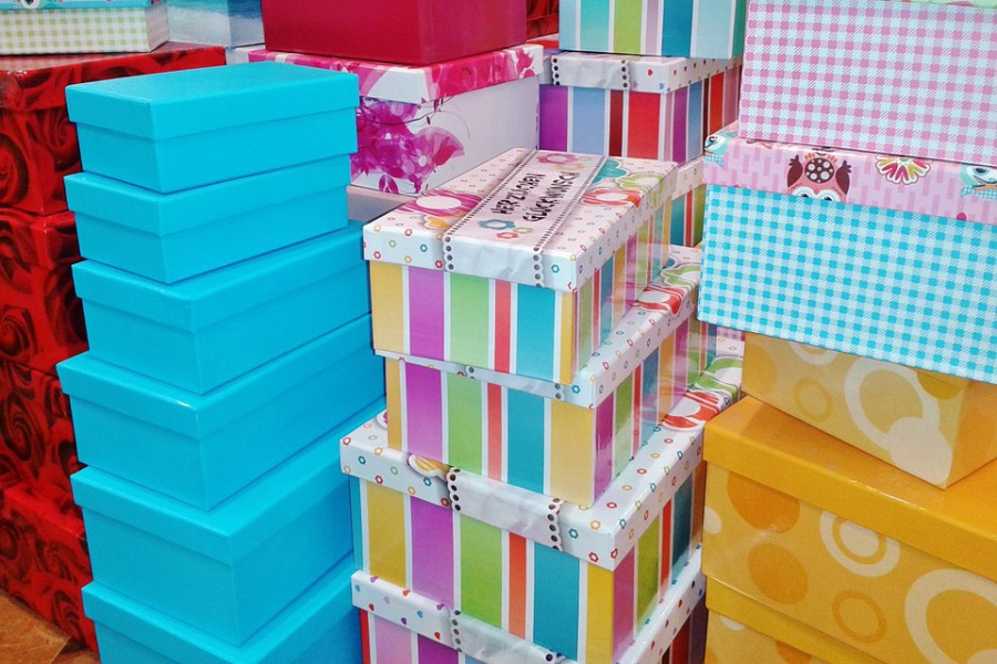 gift-boxes-476357_960_720