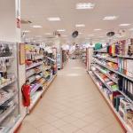 supermarket-558611_960_720