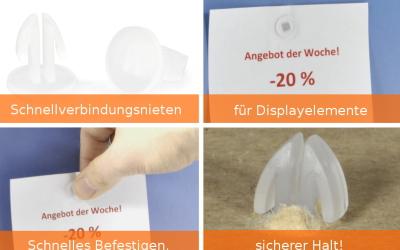 Tidick Tidick Ringbuchtechnik GmbH, Autor auf Tidick - Page